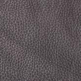 Fabrics and leathers
