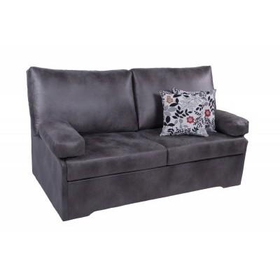 Sofas beds - sb100fino007