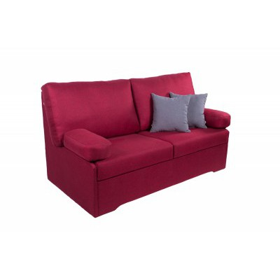 Sofas beds - sb100legend018