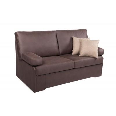 Sofas beds - sb100hero007