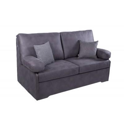 Sofas beds - sb100hero019
