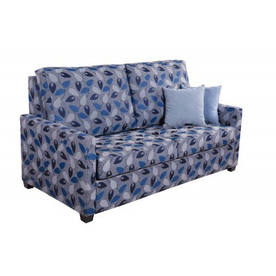 Sofas beds - sb300tempra030