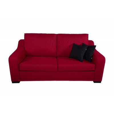 Sofas beds - sb700grace020