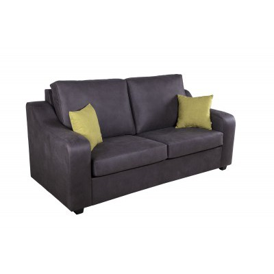 Sofas beds - sb700hero019