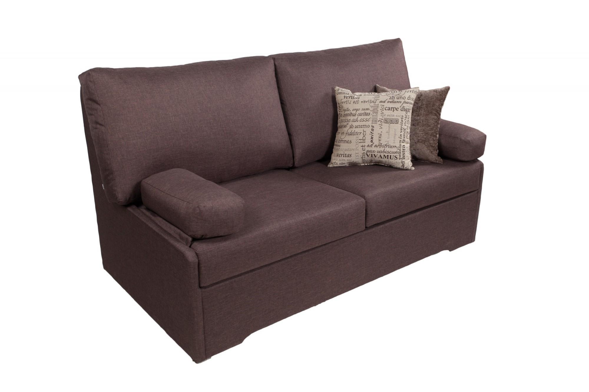 Sofas beds - sb100berry039