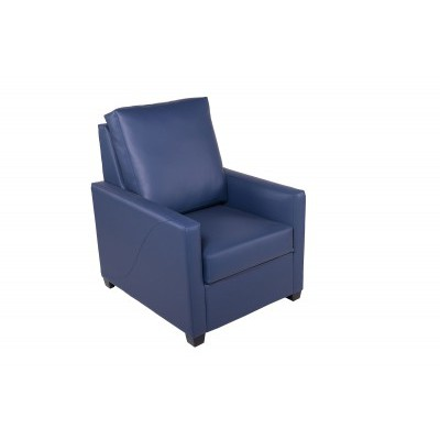 Chairs - f300tanner077