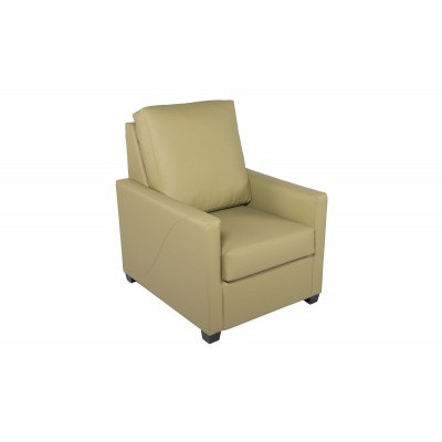 Chairs - f300tanner020